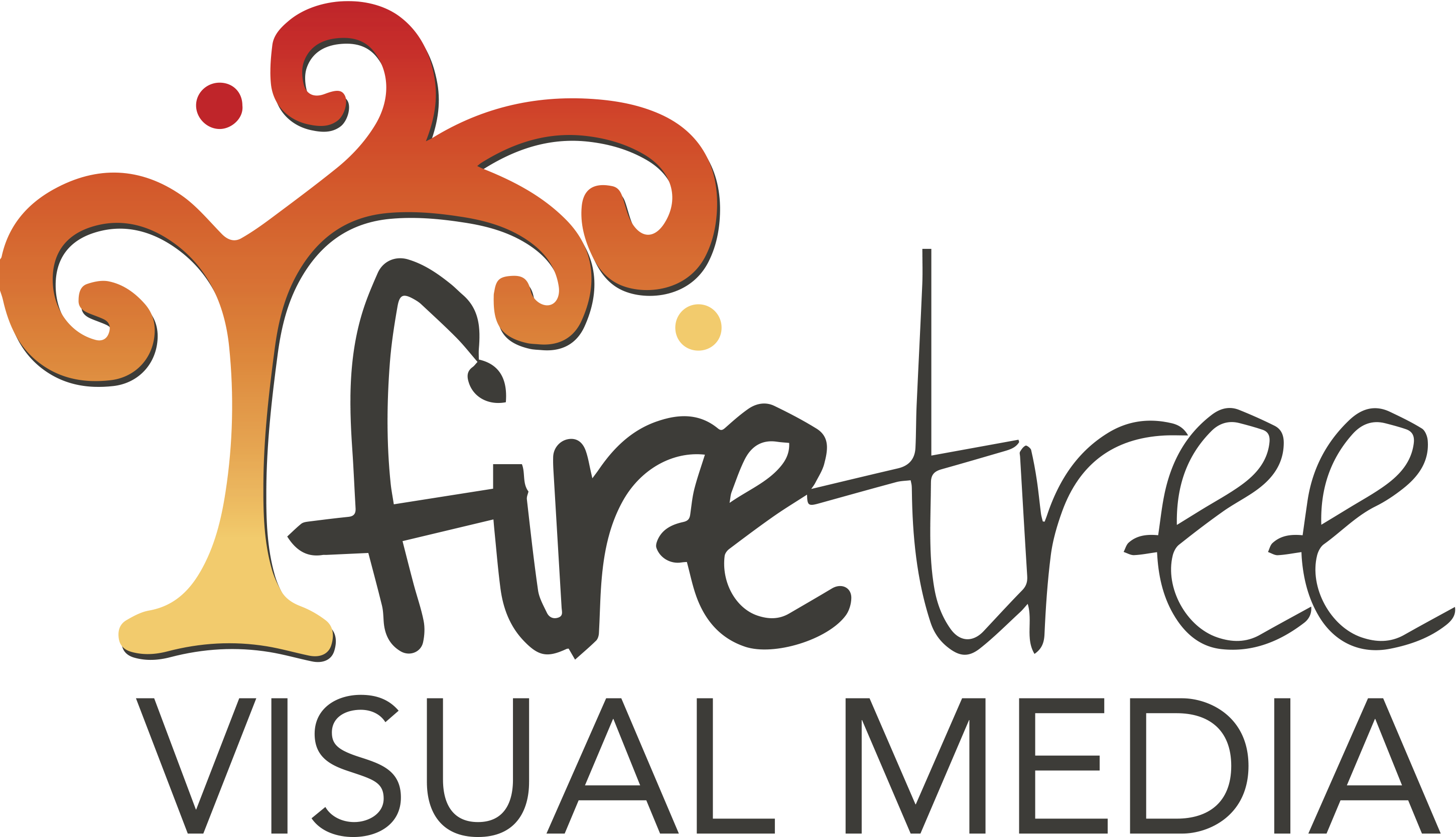 Firetree Visual Media